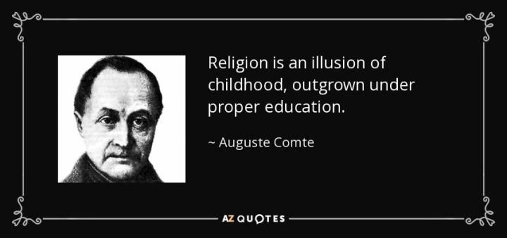 comte_religion